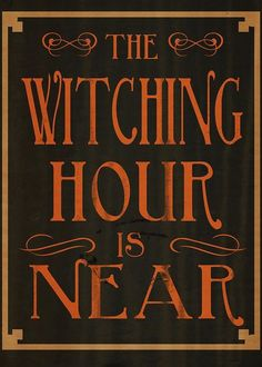 Halloween Quotes, Halloween Signs, Halloween House, Holidays Halloween, Vintage Halloween, Halloween Crafts, Happy Halloween, Halloween Decorations, Halloween Chalkboard Art