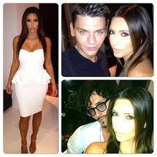 kim kardashian 2012 - Buscar con Google