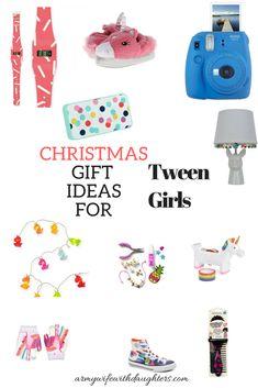 Christmas gift guide 2019 moms