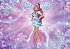 869 Likes, 15 Comments - _musa_winx Winx Club, Flora Winx, My Credit, Animated Cartoons, Season 8, A Cartoon, Powerpuff Girls, Magical Girl, Creative Art