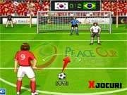 2006 Peace Cup Korea - Mini Games - free Mini Games to play online Soccer Games, Sports Games, Mini Games, Games To Play, Free Fun, Play Online, Free Games, World Cup, Sports