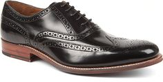 Grenson Dylan Brogues - for Men