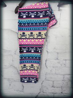 a7e05ee3c059b Cool off during those hot summer days with a pair of your favorite My Lala  Leggings