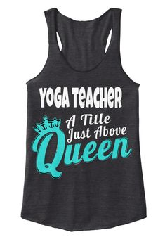 87ba38096 35 Best Mens Yoga Muscle Tee Shirts images | Yoga muscles, Yoga ...
