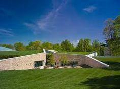 """Résultat de recherche d'images pour """"green earth rooftop"""""""