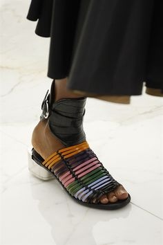 L'accessorio del giorno: Giugno - Vogue.it