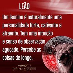 #leão #leao #zodíaco #signos #signo #astrologia