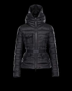 Men Moncler Jackets, Down Jacket Moncler Online Sale. order the 100% high quality at USA Online Store with Free Shipping and Free Returns.