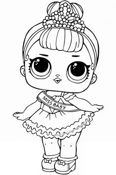 Wonderful Photo of Lol Coloring Pages . Lol Coloring Pages Lol Surprise Dolls Coloring Pages Print Them For Free All The Series Dinosaur Coloring Pages, Cute Coloring Pages, Disney Coloring Pages, Coloring Pages To Print, Free Printable Coloring Pages, Adult Coloring Pages, Coloring Pages For Kids, Coloring Books, Free Coloring