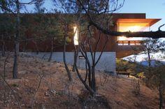 Casa Hyunam