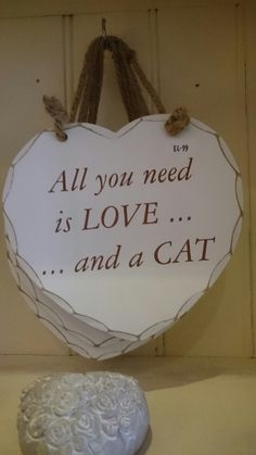 One for the pet lovers