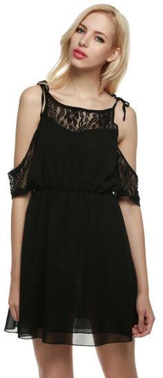 91e3c34cfb9 Runnin  Wild Dress – FlyQueens  flyqueens  dresses  dress  shopnow  shopping