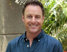 Online - Chris Harrison's Thoughts on Tyler Cameron and Gigi Hadid's Romance Are Actually Surprising: How does Chris… - View Chris Harrison, Hannah Brown, Good Listener, Season Premiere, Gossip News, Live News, Celebs, Celebrities, Gigi Hadid