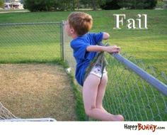 Everyday new crazy Photos and Video Major wedgie fail