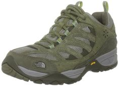 The North Face Womens Sable GTX XCR Hiking Shoe T0ALRHJM6 Burnt Olive GreenCitronelle Green 75 UK * Want to know more, click on the image.