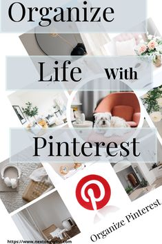 Pinterest is all you need to stay organized! Organize Your Life, Organizing Your Home, What Makes You Happy, Are You Happy, Drink List, Kitchen Necessities, Making Life Easier, Make It Work, Staying Organized