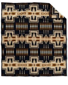 Looking for Pendleton Harding Jacquard Wool Bed Throw Blanket, Oxford, Twin Size ? Check out our picks for the Pendleton Harding Jacquard Wool Bed Throw Blanket, Oxford, Twin Size from the popular stores - all in one. Weighted Blanket, Wool Blanket, Pendleton Throw, Pendleton Oregon, Chief Joseph, Online Bedding Stores, Bed Throws, Throw Blankets, Oxford