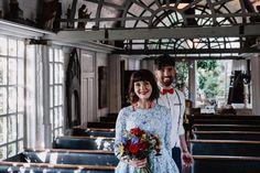 Emotionale-Hochzeitsbilder-Düsseldorf-Ladü Pictures, Wedding Vows