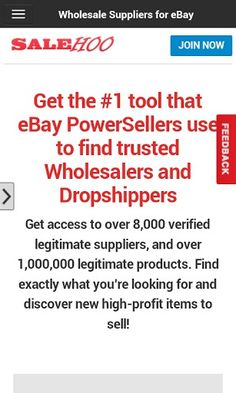 How To Sell Clothes On Ebay And Make Money Best Method Finding