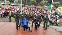 Noticias de Cúcuta: CON CAMPAÑAS EDUCATIVAS Y PLANES DE CONTROL LLEGAM...