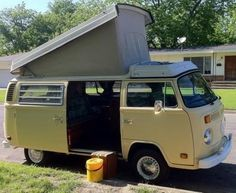 I have always wanted one of these...I would paint it so funky and be a crazy hippy person!