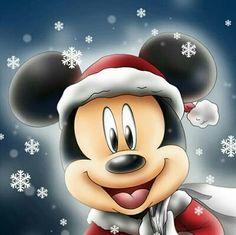 Diamond embroidery Mickey mouse Diy diamond Painting picture cross stitch cartoon rhinestone mosaic Needlework home decor Disney Mickey Mouse, Retro Disney, Mickey Mouse Y Amigos, Mickey Mouse Christmas, Mickey Mouse And Friends, Mickey Mouse Wallpaper, Disney Wallpaper, Disney Kunst, Disneyland