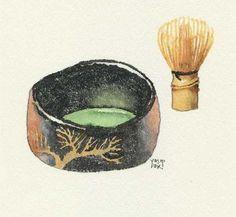 634.jpeg - イラストレーター大崎吉之の絵 | LOVELOG Yoshiyuki