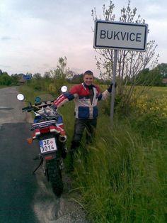 TO NÁS POBAVILO! 15 nejbizarnějších názvů českých městeček a vesnic - Evropa 2