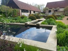 Image result for woolbeding gardens
