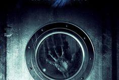 http://nerdpride.com.br/trailer-de-resident-evil-revelations-para-wii-u/