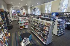 ABC Sydney Store