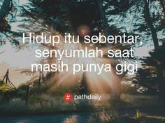 Healthy meals on a budget book 2017 18 Quotes Lucu, Quotes Galau, Daily Quotes, Best Quotes, Life Quotes, Quotations, Qoutes, Path Quotes, Tumbler Quotes