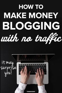 Most people on the globe wanna earn working home. Especially most part of our everyday job involves leaving our homes. Read this how to work from home. Make Money Blogging, Make Money From Home, Way To Make Money, Make Money Online, Blogging Ideas, Earn Money, Money Fast, Wordpress For Beginners, Blogging For Beginners