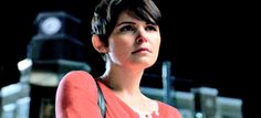 Snow Falls, Bailee Madison, Episode 3, Ouat, Once Upon A Time, Snow White, Characters, Snow White Pictures, Figurines
