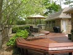 small deck ideas pictures inspiration of small deck decorating ideas small deck space