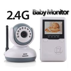 21 Best BABY MONITOR images | Baby monitor, Wireless baby