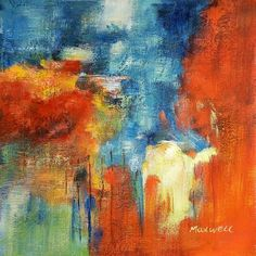 Buy painting online in India. 100% Handpainted Musuem Quality Art, Quick delivery and hundreds of framing options. - Lightness Of Being Abstract online on Fizdi.com.SKU: 52ABT299_3232,Shades:Red, Pink, Orange Paintings,Category:By Sizes-Square-32in X 32in;By Delivery Time-15 to 20 Days;By Medium & Surface-Medium-Oil & Acrylic Colors;By Medium & Surface-Surface-Rolled Canvas;By Subject-Abstract Paintings;;By Shades-Red, Pink, Orange Paintings;Full Collection;,Artist:Community Artis...