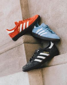 69 Best Sneakers  adidas Spezial images in 2019  7ace1f684158