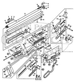 7b1180ed6d3992b5e204b7c592a8ed09--lever-action-exploded-view Winchester Schematic on winchester 1890 parts diagram, winchester 73 parts diagram, winchester model 12 schematics, winchester 1903 schematic, winchester model 94 exploded-view, winchester 37a schematic, winchester rifles, winchester 1300 schematic, winchester 1906 schematic, cva hawken rifle schematic, winchester model 190 parts diagram, winchester model 61 schematic, winchester model 24 schematic, winchester 1897 schematic, winchester model 67 parts diagram, winchester 22 model 270 schematic, winchester model 77 schematic, winchester 1895 schematic, winchester 1894 parts diagram, winchester 1876 schematic,