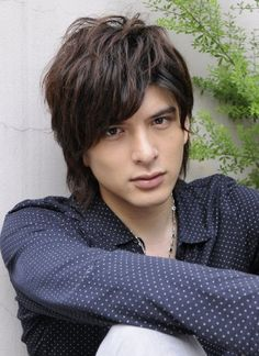 Shirota Yuu Gorgeous Men, Beautiful People, Japanese Drama, Cute Korean, Lee Min Ho, Handsome Boys, Character Inspiration, Sexy Men, Eye Candy