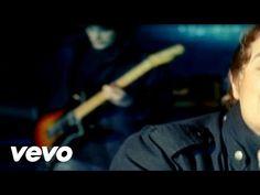 #GM1995GR #Song11 #sommerlich #mitreißend