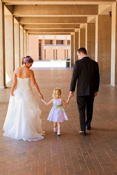 Mr. and Mrs. Plus One   University of Washington   clane Gessel Photography   #weddings #seattle #family