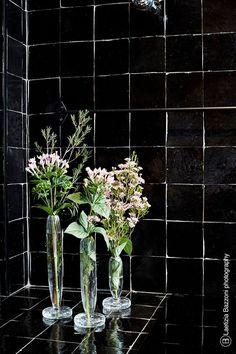 Glass Vase, Home Decor, Cooking, Room Decor, Home Interior Design, Home Decoration, Interior Decorating, Home Improvement