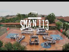 video dokumenter SMA 113 angkatan 22 ( vegas )