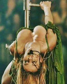 Britney Spears queen of pop Britney Spears Live, Britney Jean, Living Legends, World Music, Celebs, Celebrities, My Favorite Music, Pop Music, Music Artists