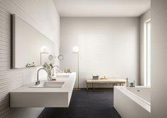Essenziale - Bathroom