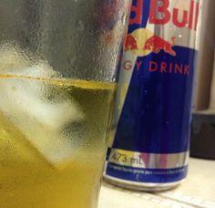 #RedBull te dá asas ! Red Bull gives you wings! 2014