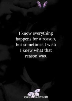 quotes memories #quotes #memories #quotes - quotes memories , quotes memories fr... -  quotes memories #quotes #memories #quotes – quotes memories , quotes memories friendship , quotes memories travel , quotes memories family , quotes memories moments , quotes memories love , quotes memories happy , quotes memories friends Source by maxinecook0416  -<br> Quote Aesthetic, Travel Aesthetic, Health Planner, Everything Happens For A Reason, Memories Quotes, I Wish I Knew, Summer Kids, Neymar, Kids Outfits