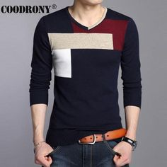 High Quality Autumn Winter Soft Warm Knitted Cashmere Sweater Men Christmas Sweaters Casual V. High Quality Autumn Winter Soft Warm Knitted Cashmere Sweater Men Christmas Sweaters Casual V-Neck, Cashmere Sweater Men, Men Sweater, Casual Shirts For Men, Men Casual, Camisa Polo, African Men Fashion, Knit Jacket, Stylish Men, Mens Sweatshirts