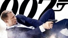 Skyfall is a near-perfect mix of old and new. I can guarantee that it will be tough for old school fans of James Bond to not embrace Skyfall. Daniel Craig 007 Movies, Daniel Craig Skyfall, Daniel Craig James Bond, James Bond 25, James Bond Movies, Stephen Colbert, Poker, Interview, Movie Posters